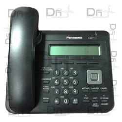 Panasonic KX-UT113 Noir