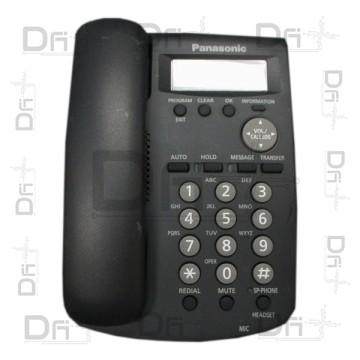 Panasonic KX-HGT100