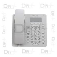 Panasonic KX-HDV130 Blanc