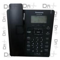 Panasonic KX-HDV130 Noir
