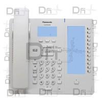 Panasonic KX-HDV230 Blanc