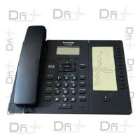 Panasonic KX-HDV230 Noir