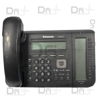 Panasonic KX-NT553 Noir