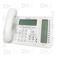 Panasonic KX-NT556 Blanc