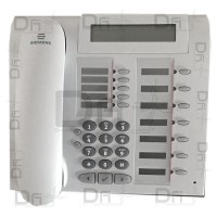 Siemens Optipoint 420 Economy Artic L30250-F600-A722