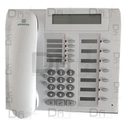Siemens OptiPoint 420 Economy Artic