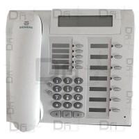Siemens Optipoint 420 Standard Artic L30250-F600-A733