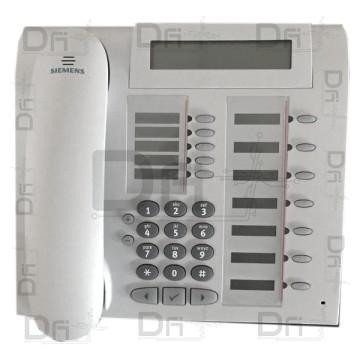 Siemens OptiPoint 420 Standard Artic