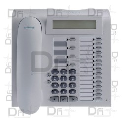Siemens OptiPoint 410 Advance Artic