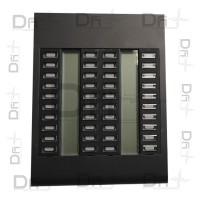 Alcatel-Lucent Module d'extension 4090L Anthracite 3AK27107A