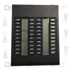 Alcatel-Lucent Module d'extension 4090L Anthracite