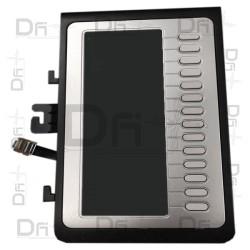 Alcatel-Lucent Smart Display Module d'extension 14T Series 8 et 9