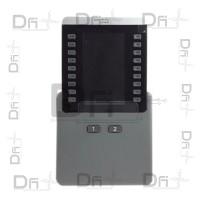Cisco Key Expansion Module  8800 Série Charcoal IP Phone CP-BEKEM-C