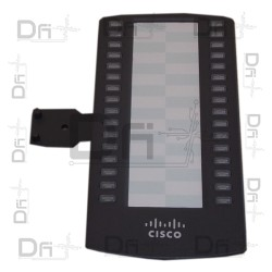 Cisco Key Expansion Module SPA500S IP Phone