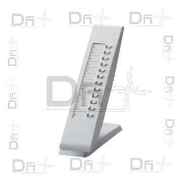 Panasonic Expansion Module KX-NT303 White
