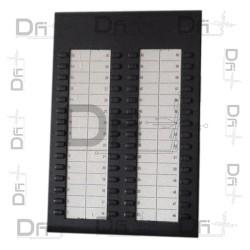 Panasonic Expansion Module KX-DT390 Black