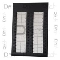 Panasonic Expansion Module KX-NT305 Black