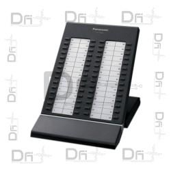 Panasonic Expansion Module KX-T7640 Black