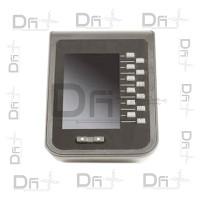 Panasonic Expansion Module KX-UTA336 Black