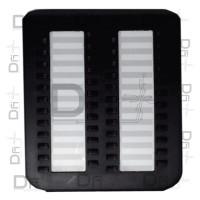 Panasonic Expansion Module KX-DT590 Black