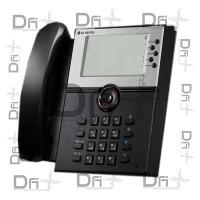 LG-Ericsson IP8850E IP Phone
