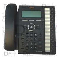 LG-Ericsson IP8830E IP Phone