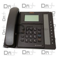LG-Ericsson LIP-8008E IP Phone