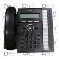 LG-Ericsson LIP-8012E IP Phone