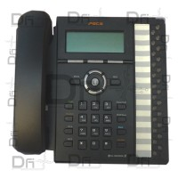 LG-Ericsson LIP-8024E IP Phone LIP-8024E