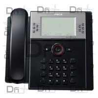 LG-Ericsson LIP-8040E IP Phone LIP-8040E