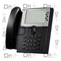 LG-Ericsson LIP-8050E IP Phone