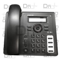 LG-Ericsson LIP-8002 IP Phone