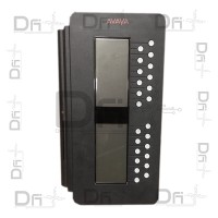 Avaya Expansion Module SBM24 700462518