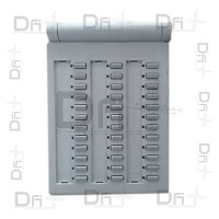 Avaya Tenovis T3 DSS-Modul Blanc 49999107457
