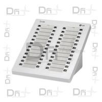 LG-Ericsson Module LDP-7048DSS White