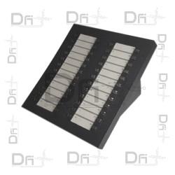 LG-Ericsson Module LDP-7048DSS Black