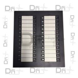 LG-Ericsson Module LDP-7248DSS