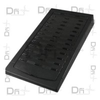 LG-Ericsson Module LKD-DSS Black
