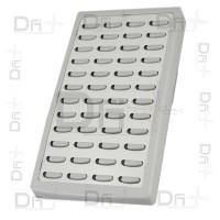 LG-Ericsson Module LKD-DSS White