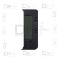 LG-Ericsson Module LIP-9024LSS