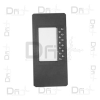 LG-Ericsson Module LIP-8012LSS