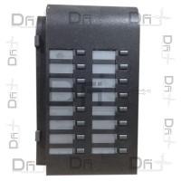 Siemens Module Optiset E Noir L30251-F600-A325