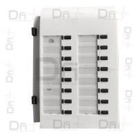 Siemens Module Optiset E Blanc L30251-F600-A335