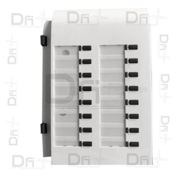 Siemens Module Optiset E Blanc