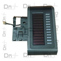 Siemens Module OpenStage 40 Lava L30250-F600-C170