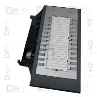 Aastra Module 24 Key KPU 74xx DBY41211/02