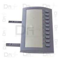 Ascotel Office EKP Module d'extension 20 317264