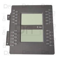 LG-Ericsson Module LIP-8040LSS