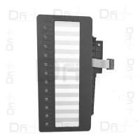 LG-Ericsson Module IP8800-DSS12