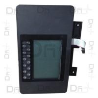 LG-Ericsson Module IP8800-DSS12L
